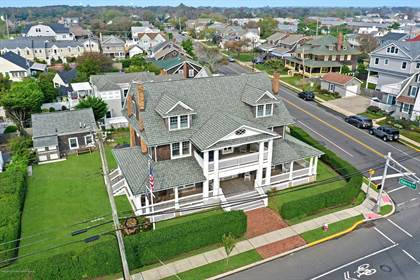 Residential Property for sale in 200 Main Avenue, Bay Head, NJ, 08742