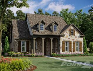 Single Family for sale in 1436 Verwood Circle, Farmers Branch, TX, 75234