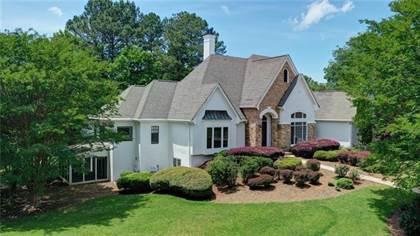 Residential Property for sale in 125 N Devereux Court, Atlanta, GA, 30327