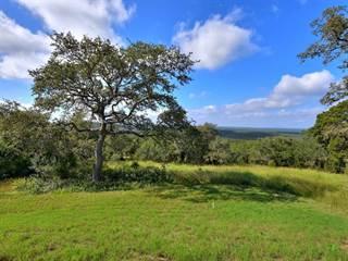 Other Real Estate for sale in 11320 Barton Estates Pl, Austin, TX, 78745