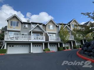 Townhouse for sale in 23120 SE Black Nugget Rd #J2 , Issaquah, WA, 98029