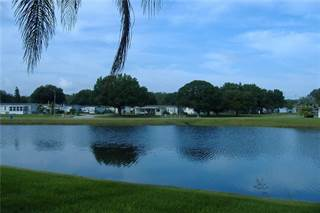 Residential Property for sale in 2706 RIVKIN DRIVE, Kissimmee, FL, 34758