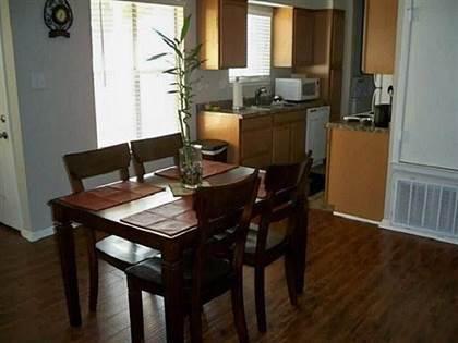 Condominium for sale in 4902 Duval RD N2, Austin, TX, 78759