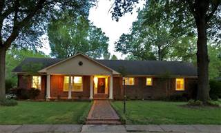 Single Family for sale in 500 W COOPER AVENUE, West Memphis, AR, 72301