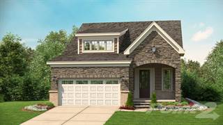 Single Family for sale in 1001 Regency Cottage Place, Cary, NC, 27518