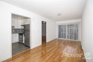 Apartment for rent in 1064 DOLORES Apartments, San Francisco, CA, 94114