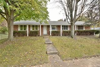 Single Family for sale in 11797 Benedetta Drive, Bridgeton, MO, 63044