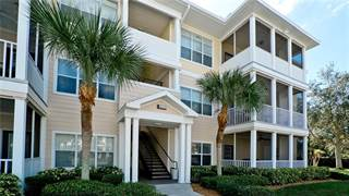 Condo for sale in 4802 51ST STREET W 1820, Bradenton, FL, 34210
