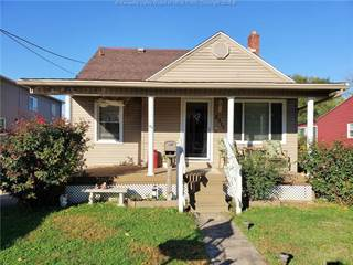 Residential Property for sale in 2311 Mt Vernon Avenue, Point Pleasant, WV, 25550