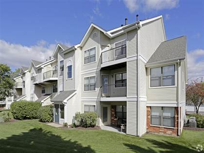 Apartment for rent in 710 S Eola Rd,, Aurora, IL, 60504