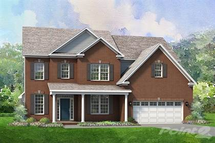 Singlefamily for sale in 106 Holly Ridge Drive, Mooresville, NC, 28115