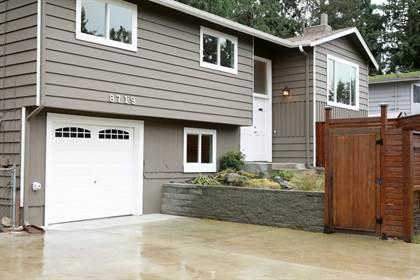 Residential for sale in 8719 137th NE Street, Kirkland, WA, 98034