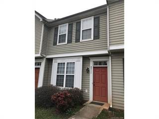 Single Family for sale in 5711 Seths Drive 602, Charlotte, NC, 28269