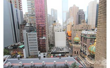 Condo for sale in 135 East 54th St 16F, Manhattan, NY, 10022