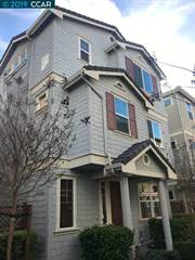 Townhouse for rent in 7076 N Mariposa Ct, Dublin, CA, 94568