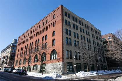 Commercial for sale in 400 N 1st Street, Minneapolis, MN, 55401