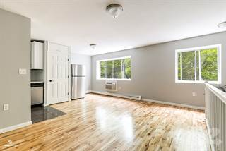 House for rent in 685 Chauncey Street - Unit 2, Brooklyn, NY, 11207