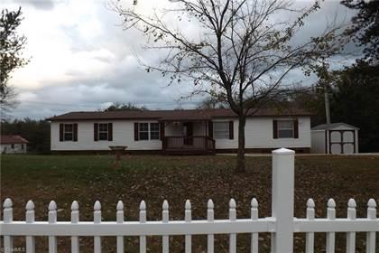Residential Property for sale in 2615 Neelie Road, Yadkinville, NC, 27055