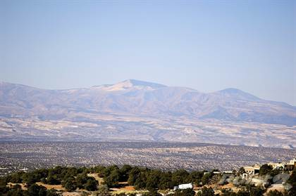 Lots And Land for sale in 1230 S Summit Dr Lot 10, Santa Fe, NM, 87501