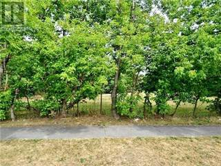 Land for sale in 74 BARRIE AVE, Oshawa, Ontario, L1H2L2