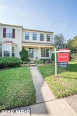 Townhouse for rent in 43315 PARLOR SQ, Ashburn, VA, 20147