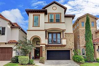 Single Family for sale in 806 OLD OYSTER Trail, Sugar Land, TX, 77478