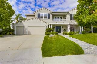 Single Family for sale in 3602 Corte Luisa, Carlsbad, CA, 92009