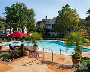 Apartment for rent in Saddle Ridge - B1, Ashburn, VA, 20147