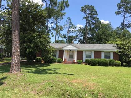 Residential Property for sale in 208 Delores St., Colquitt, GA, 39837