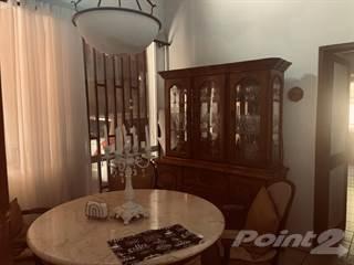 Residential Property for sale in Grecia Unique Home, Grecia, Alajuela
