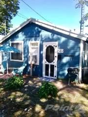 Condo for sale in 2371 N Untalulti Drive B, Monticello, IN, 47960