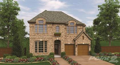 Singlefamily for sale in 4824 Lafite Lane, Colleyville, TX, 76034