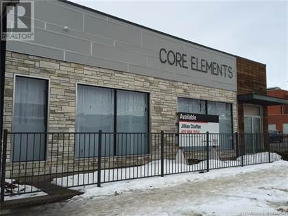 Office Space for rent in 518 5 Street S, Lethbridge, Alberta, T1J2B8