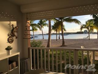 Residential Property for sale in 345 route de Sandy ground, Nettle Baie, Saint-Martin (French)