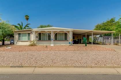 Residential Property for sale in 862 S ESPERANZA Avenue, Mesa, AZ, 85208