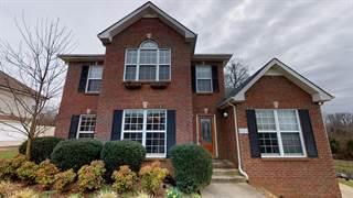Single Family for sale in 3320 Heatherwood Trc, Clarksville, TN, 37040