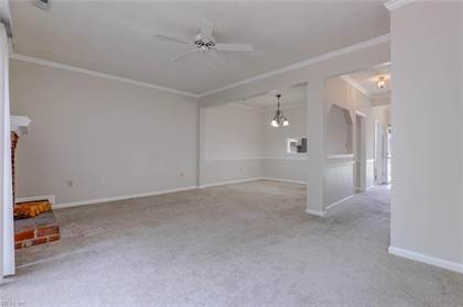Residential Property for sale in 425 Greenview Drive, Virginia Beach, VA, 23462