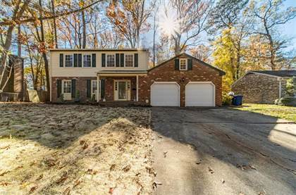 Residential Property for sale in 164 Shasta Drive, Newport News, VA, 23608