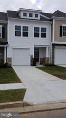 Townhouse for rent in 141 O'FLANNERY CT, Martinsburg, WV, 25403