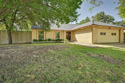 Residential Property for sale in 2126 Pennington Drive, Arlington, TX, 76014