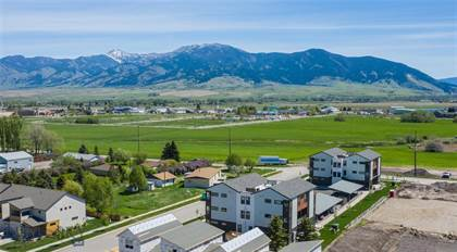 Residential Property for sale in 2720 Sartain St 203, Bozeman, MT, 59718
