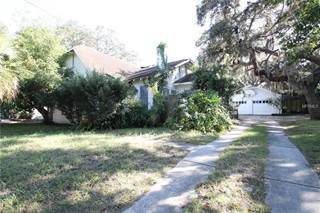 Single Family for sale in 1019 Osage St, Clearwater, FL, 33755
