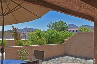 Condo for sale in 44715 Monaco Circle, Palm Desert, CA, 92260