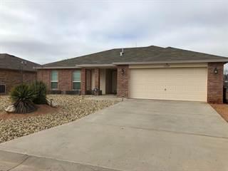 Single Family for sale in 1205 Elmo Lane, San Angelo, TX, 76905