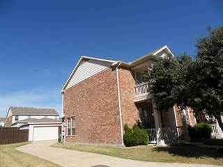 Multi-Family for sale in 2663 Ezekial Way, Plano, TX, 75074