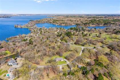 Lots And Land for sale in Tbd PR 52368, Pittsburg, TX, 75686