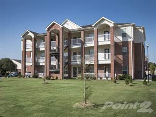 Apartment for rent in The Greens at Oklahoma City, Oklahoma City, OK, 73114