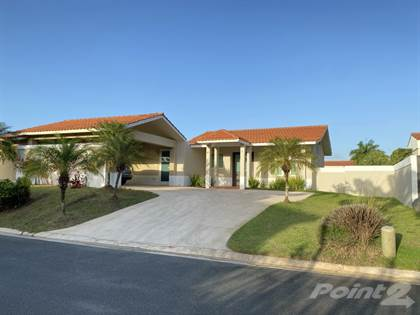 Residential Property for sale in Camino Rio Abajo, Dorado, PR, 00646
