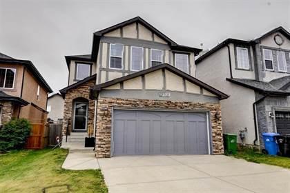 Single Family for sale in 1208 Sherwood Boulevard NW, Calgary, Alberta, T3R1P9