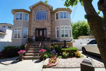 Residential Property for sale in 18 Summit Street, Staten Island, NY, 10307
